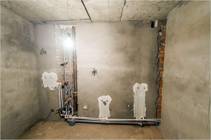 Шумоизоляция квартире в для материал